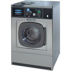 Continental Washer -Extractors