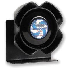 D-44 Cyclone 100 Watt Speaker