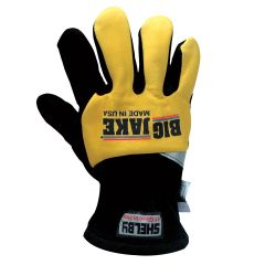 Big Jake Gloves