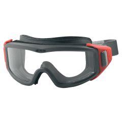 FirePro™ Wildland Goggles