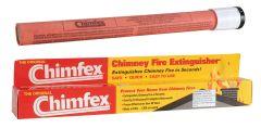 Chimfex®