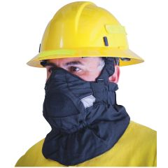 Hot Shield Wildland Firefighter Face Mask