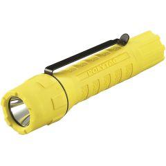 POLYTAC® LED Flashlight
