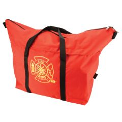Wide Mouth Darley® Gear Bag