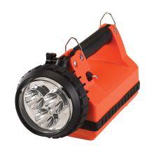E-Spot™ LED Lantern