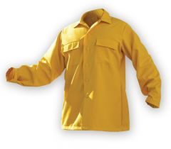 FireLine™ Indura Ultra Soft Shirt