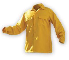 FireLine™ Nomex® 111A Plain Weave Shirt