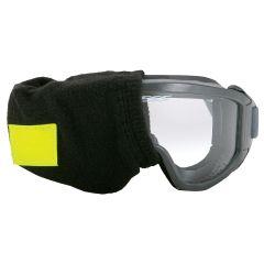 Nomex® HeatSleeve™