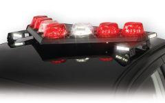 Vision SLR Lightbar