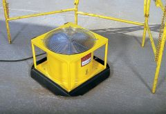 Manhole Adapter
