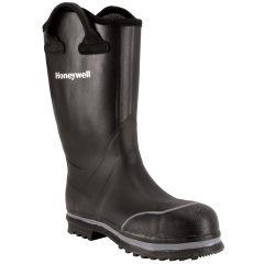 Premium Ranger™ Air Boots