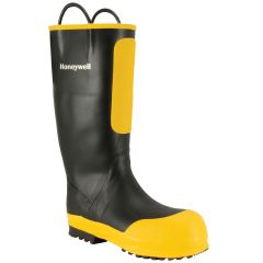 Insulated Kevlar®/Nomex® Lined Model 1500 Boots