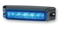 IPX6 LED Warning Light