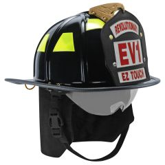 EV1 Traditional Helmet