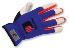Darley Multi-Purpose Utility Gloves