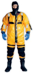 Ice Commander™ Rescue Suit