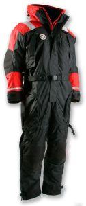 Flotation Suit