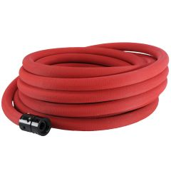 Lightweight Booster Hose
