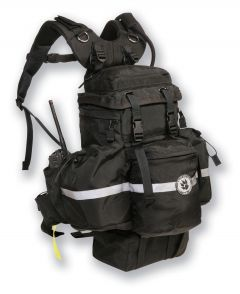 Alpha-10 Fire Line Pack