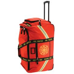 Premium Turnout Bag with Wheels