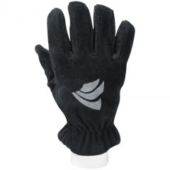 Eversoft Gloves