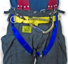Fire Service Harness (Class II)