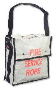 Life Saving Rope Bag