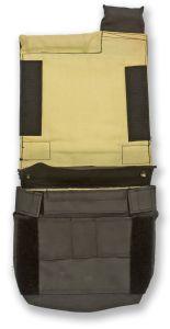 Universal Escape System Bag