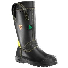 Fire Hunter® Xtreme Boots