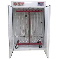 Ready Rack PPE Dryer