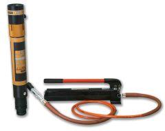 HydraFusion Strut Kits