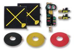 Vehicle Maintenance Kit G2