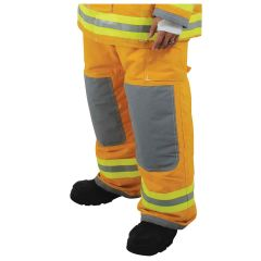 Innotex Nomex® Yellow Turnout Pants