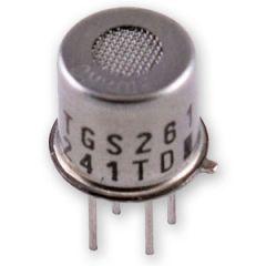 SENSIT Replacement Sensor 2611, Methane, 0-100 Pct LEL