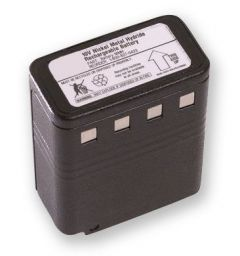Battery for T1 Thermal Imagers