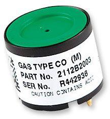 Replacement Carbon Monoxide (CO) Sensor