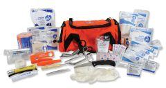 Pro Response Basic Kit