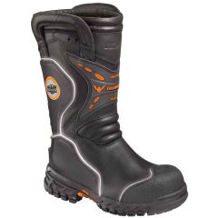 "14"" Knockdown Elite Structural Bunker Boot"