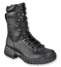 "9"" Firestalker Elite Wildland Boot"