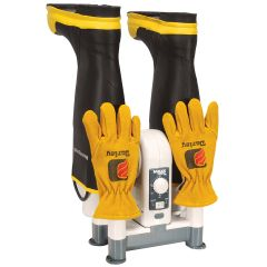 MaxxDryXL™ Boot, Shoe & Glove Dryer