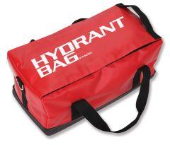 Hydrant Bag