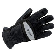 Tru 3D Gloves