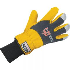 Crosstech® Direct Grip Gloves