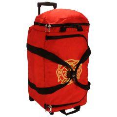 Roller Gear Bag
