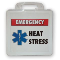 EMS Heat Stress Kit