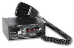 SS700 200 Watt Siren