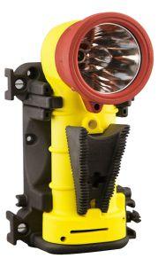BT2 LED Rechargeable Flashlight Kit