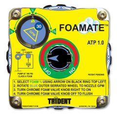 FOAMATE™ ATP 1.0 Class A