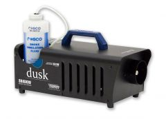 SHADOW™ Dusk Smoke Machine