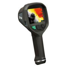 FLIR K45 Thermal Imager Camera Kit